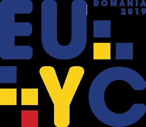 Bucureștiul va găzdui în curând cel mai important eveniment european de tineret