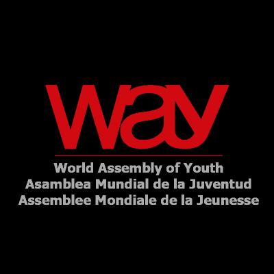 Organizația Mondială pentru Tineret