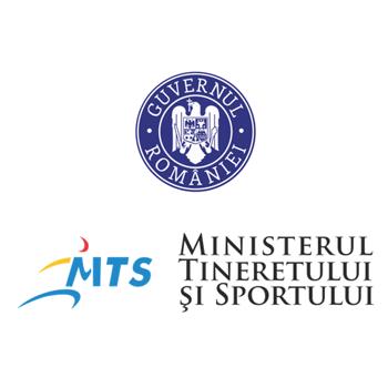 Consiliul Consultativ pentru Probleme de Tineret MTS