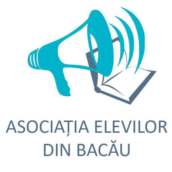 Asociația Elevilor din Bacău