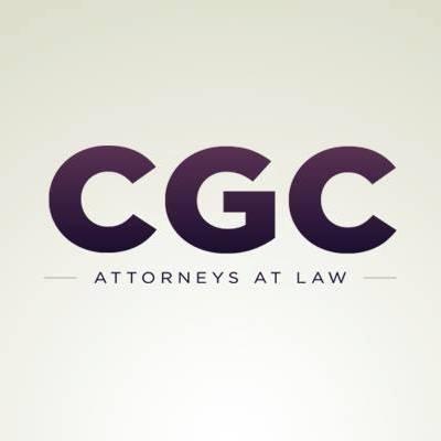 Cojocariu, Gligor Crișan - Societate civilă de avocați