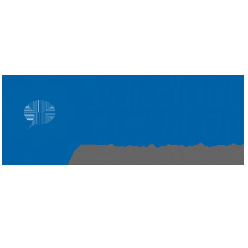 Consiliul Național al Elevilor