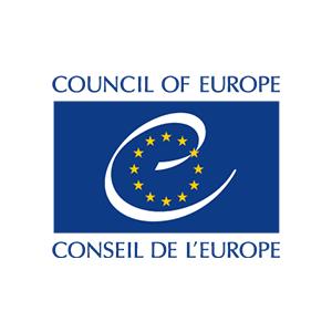 Consiliul Consultativ pentru Tineret al Consiliului Europei