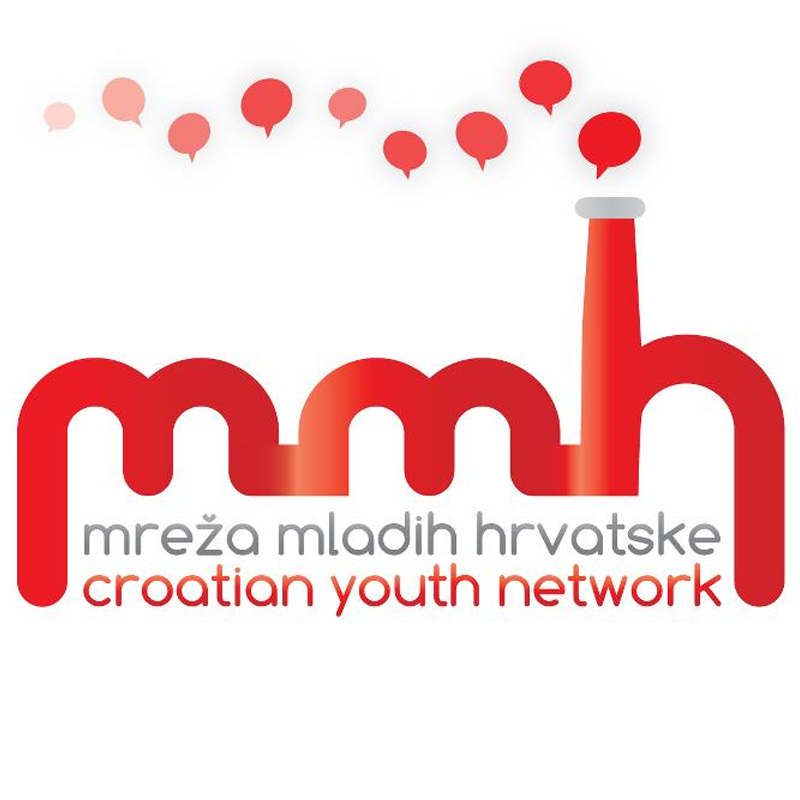 Mreža mladih Hrvatske - Croatian Youth Network