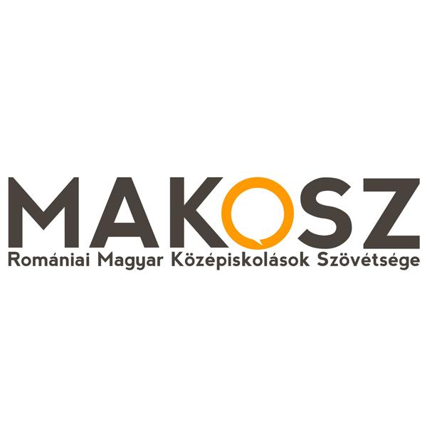 Uniunea Liceenilor Maghiari