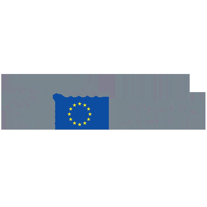 Parlamentul European - Biroul de Informare în România