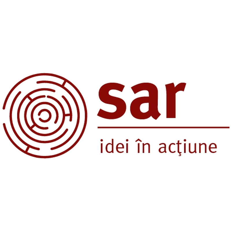 SAR - idei în acțiune