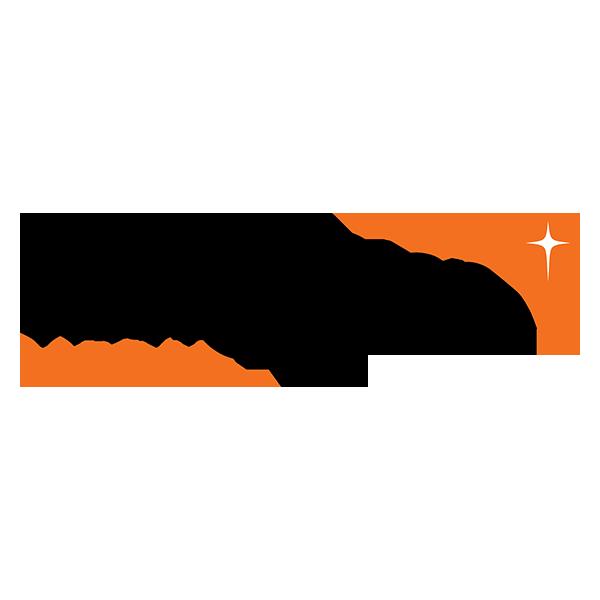 World Vision România