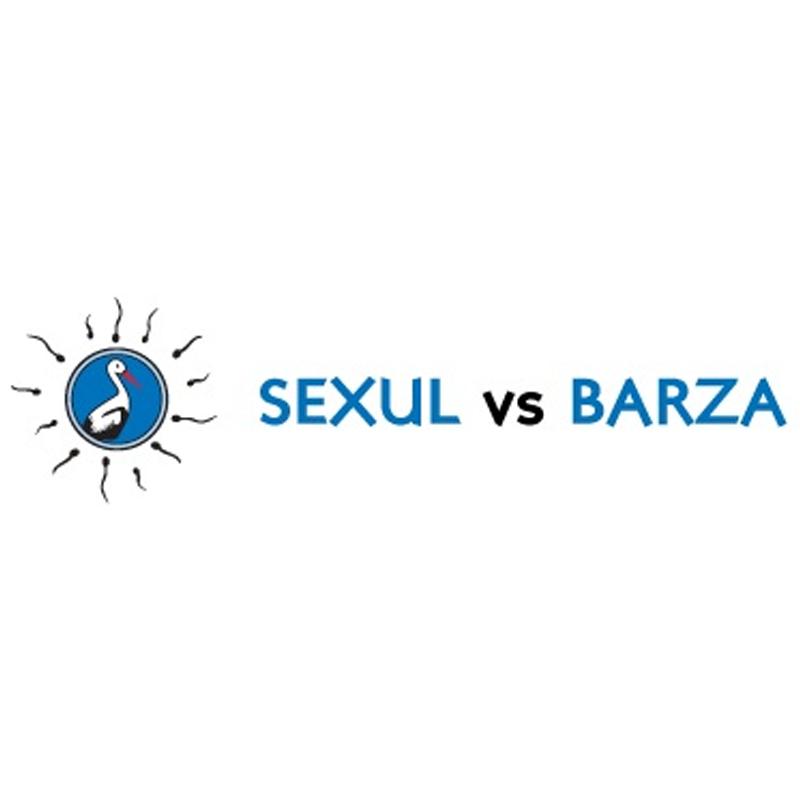 SEXUL vs BARZA
