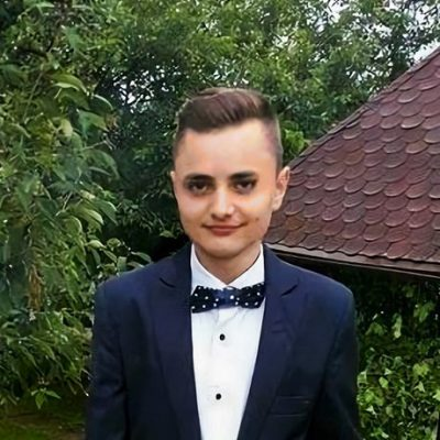 Cătălin George Codreanu