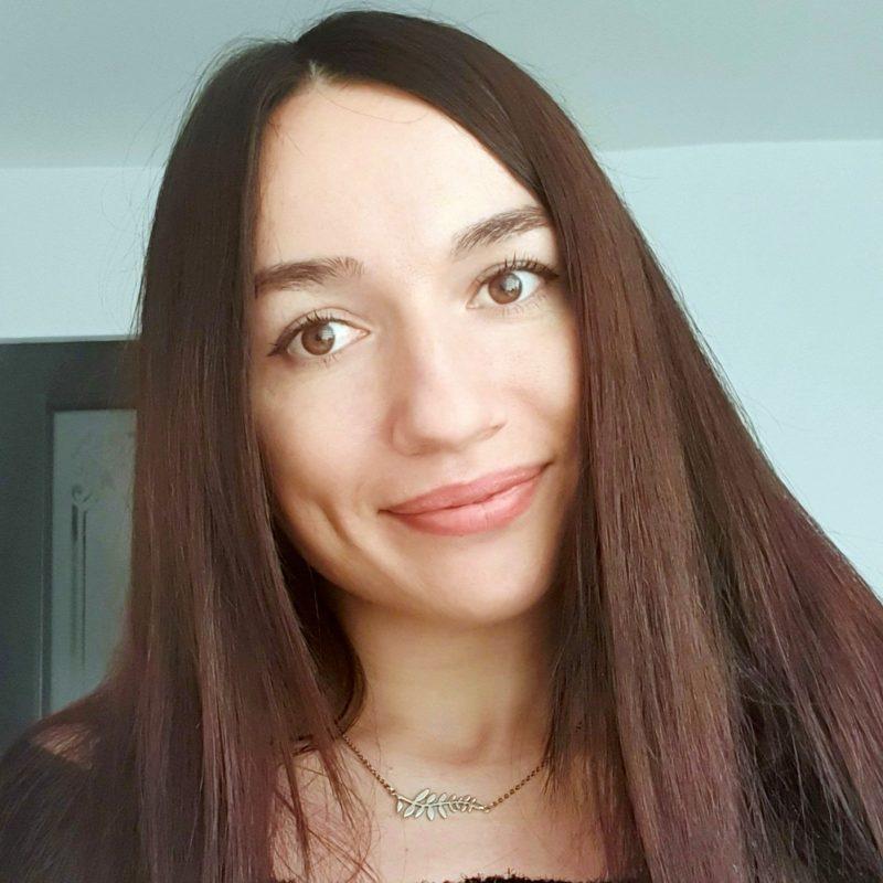 Cristina Sabajuc (1)