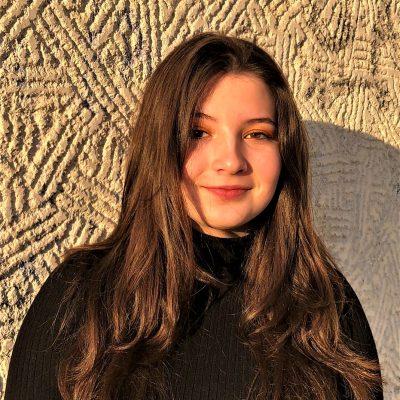 Denisa Porumb