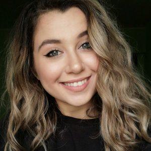 Laura-Iulia Artene