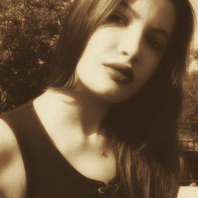 Mariut_Giulia