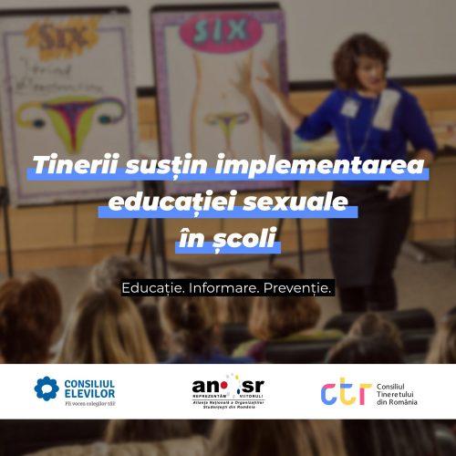educație_sexuală_în_școli_v6-01